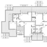 терасовиден етаж