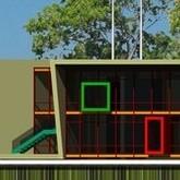 фасади