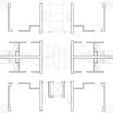 Вариация на типов етаж