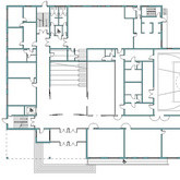 партерен етаж