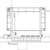 разпределение 4 етаж