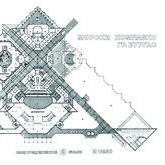 план 1 етаж