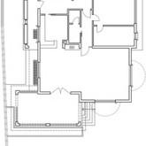 План първи етаж