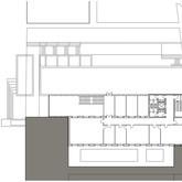 план трети етаж