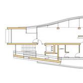 план на 2 етаж