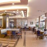 интериор ресторант